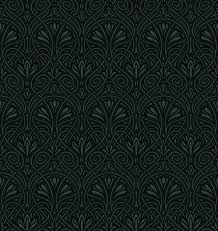 Damask Pattern Free Free Damask Vector Free Vector Download 134 Free Vector For