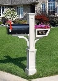 mailbox posts metal. Iron Mailboxes Decorative Cast Mailbox Posts Metal
