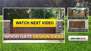 fence panels designs. Fence Panels Designs N