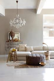 Nice How To Use Taupe Color In Your Home