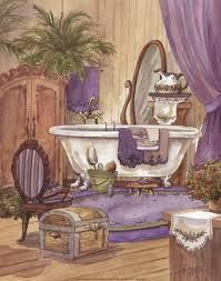 framed victorian bathroom i print on lavender bathroom wall art with victorian bathroom i artwork by jerianne van dijk at framedart