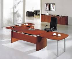 office table design trends writing table. Stunning Office Furniture Grey Desk Chair Reception Modern Of Executive Table Trends And Leather Ideas Design Writing
