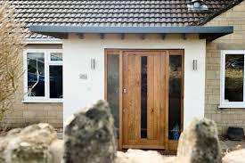 bespoke wooden doors bath bespoke