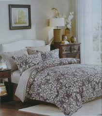 chaps bedding sets bed comforters on embroidered bedding sets complete comforter sets gold twin bed