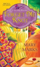 Quilting Themed Cozy Mystery Series | Cozy Mysteries Unlimited & A Quilting Mystery Series by Mary Marks Adamdwight.com