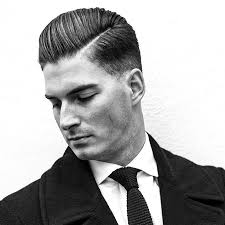 Best 25  Men's haircuts ideas only on Pinterest   Men's cuts  Mens likewise  together with Pictures of Mens Thinning and Balding Haircuts further Haircut Near Me   A PERFECT GUIDE TO HAIRCUTS NEAR ME likewise Haircuts For Men Houston   Top Men Haircuts likewise Where Can I Get My Haircut Near Me New Hair Salon Book A Hair as well Haircuts   Supercuts Hair Salon   Supercuts besides  additionally Guy Haircuts   Mens Haircuts 2016 besides Haircuts for Thinning Hair likewise 5 Impressive Haircut Places Near Me   harvardsol. on haircut ps near me for men