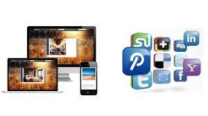 Create Leaflet Online Best 5 Flyer Maker Software For Fitness Center To Create