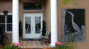 etched glass panels etched glass panels in 8 ft double door flush mount etched glass panels etched glass panels