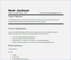 career goals for resume career goals and objectives for resume globish me