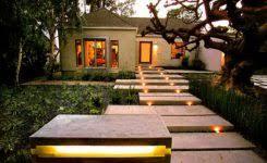 landscape lighting design ideas 1000 images. Exterior Design Landscaping 1000 Images About Landscape Lighting Ideas On Pinterest Best E
