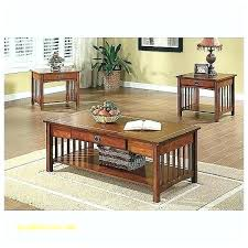 furniture stores in laurel ms. New Lots Furniture Big Store Coupons Laurel Ms Pertaining To For Stores In
