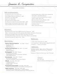 Carpenter Resume Sample Nursing Resume Template Free or Gallery Of Carpenter Resume Example 24