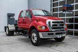 29 auto outlet commercial truck s specializing in dump 2010 ford f 750sd