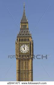 big view photography. Stock Photography Of England, London, Westminster, Big Ben, The Clock Tower Palace Houses Worlds Largest Four Faced Chiming View N