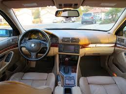 Coupe Series 2001 bmw 530i interior : Hassan's 2002 BMW E39 530iA Introduction   BMW E39Source