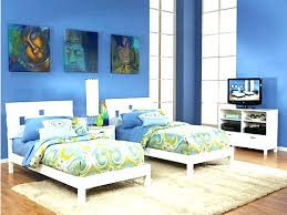 Twin Bedroom Furniture Twin Bedroom Sets Extra Long Twin Bedroom Sets Twin  Bedroom Furniture Sets Best . Twin Bedroom Furniture ...