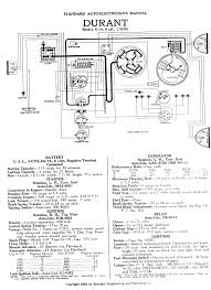 wiring diagrams 1922 1929 1930 model 6 14