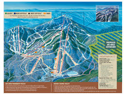 jay peak—in which those who wander are lost  fiction on foot