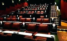 Amc Movie Theater Seating Chart Movie Theatre With Recliners Oemfordparts Org