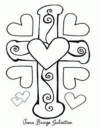 Pictures Coloring Free Christian Coloring Pages For Kids On