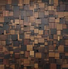... u wall Office Design texture designs for office u design wallpaper d  walls grasscloth home wallpaper ...