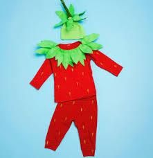 24 Homemade Halloween Costumes For Kids