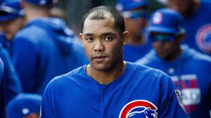 Reason No. 1 Why the Cubs Haven't Won Another World Series? Addison Russell  - On Tap Sports Net