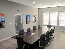 open office ideas. Plain Office Small A New Elegant Space Think Of Influence Ideas Modern Open Office  Design For Open Office Ideas