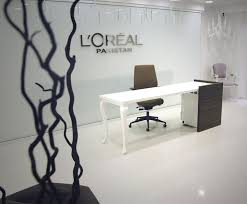 office design firm. incredible workspace office furniture dimensions an design firm e
