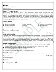 Resume Template In Latex Github Posquit0awesome Cv Awesome Is