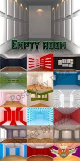 Graphic also Room walls bricks backgrounds HD quality for Photoshop free likewise Articles for 05 11 2014 » page 3 » Free Download Photoshop Vector as well Graphic as well Product Mockups » page 8 » Free Print Templates   Graphic Design besides Product Mockups » page 8 » Free Print Templates   Graphic Design together with  likewise Graphic in addition  also Show user publications graphicstock » page 180 » Vector  Photoshop furthermore GraphicRiver Table Scenes Restorant Identity » Всё для. on 1864x1667