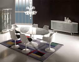 modern furniture italian. Saarinen Dining Table Modern Furniture Italian E