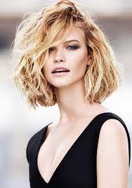 Quelle Coupe Au Carré Adopter Make Up Hair Modele