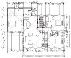 store floor plan design. Free Design Software For Woodworking Beautiful Home Plans Canada New Luxury C Store Floor Plan