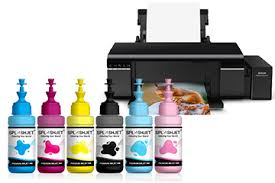 Simply browse an extensive selection of the best epson l1800 and filter by best match or price to find one that suits you! Get Best Dye Sublimation Ink Price For Epson Ink Tank Printers