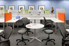 ebay office. [via]. EBayOffice Ebay Office