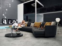 rolf benz furniture. Photo: Rolf Benz. Benz Furniture I
