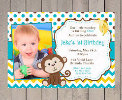 The Terrific Best Of The Best Baby Boy First Birthday Card Pic