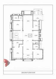 uncategorized autocad house plan tutorial admirable with fantastic