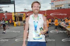 MarathonFoto - Grandma's William A. Irvin 5K 2017 - My Photos: DUSTIN BENSON