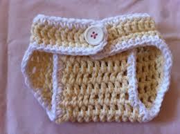 Cotton Crochet Patterns New Decorating Design