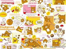 Kawaii Desktop Backgrounds Wallpapersafari