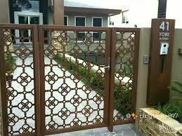 Dog Gates For Backyard Carlson Pet Gates Carlson Outdoor Super Gates For Backyard