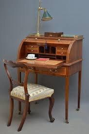 small writing table. Small Writing Desk Bureau - Google Search Table T
