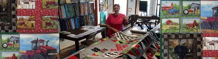 Majestic Touch Quilt Shop – Quilts, quilting supplies and quilting ... & Majestic Touch Quilt Shop Adamdwight.com