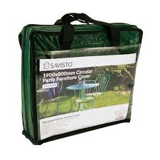 large garden furniture cover. Rp1; Rp2; Rp3; Rp4; Rp5 Large Garden Furniture Cover