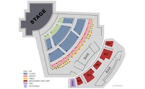 Tickets Cash Cabs Ben Bailey Live In Concert Scottsdale