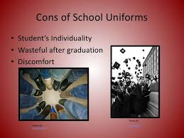 uniforms stifle individuality essay blog articles acircmiddot uniforms stifle individuality essay