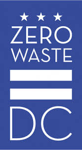 <b>Laws</b> & <b>Regulations</b> | <b>Zero Waste</b> DC