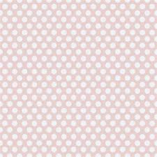 pastel pink polka dot background. Perfect Dot Laeacco Bare Pink Polka Dots Backdrop 5x5ft Vinyl Photography Background  Pinku0026White Design Pattern Photo Backdrops Newborn Inside Pastel Dot